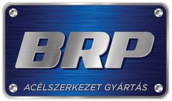 Best Raab Product logó